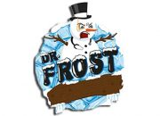 dr_frost_logo
